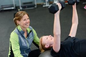 ダイエットや筋トレ運動は大嫌い!簡単な方法のドローイングって何?